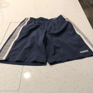 Men's Nike Swim Shorts 🛍